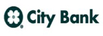 City Bank Logo