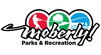 Moberly Parks & Recreation Logo
